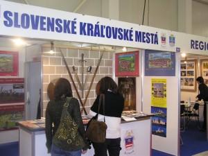 P1260002 300x225 Veľtrh ITF Slovakiatour