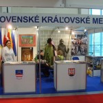 Random image: itf_slovakiatour_2007_10