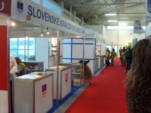 itf slovakiatour 2007 2 300x225 itf slovakiatour 2007 2