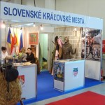Random image: itf_slovakiatour_2007_8