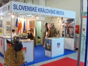 itf slovakiatour 2007 8 300x225 itf slovakiatour 2007 8