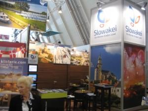 20100116 Stuttgart 001 300x225 CMT Sttutgart