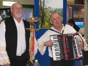 IMG 2386 300x225 Herbst Senioren Messe vo Viedni