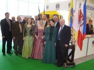 slovakiatour 2008 040 300x225 ITF Slovakiatour