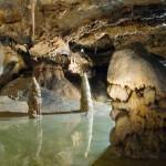 belianska jaskyna2 150x150 Cestujeme z Kežmarku