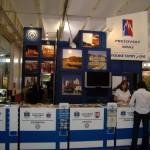 P1200002 150x150 Prezentácia kráľovských miest v Bratislave