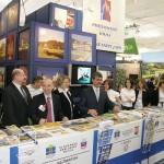 P1200446 150x150 Prezentácia kráľovských miest v Bratislave