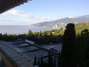 Jalta 019 300x225 Jalta 019
