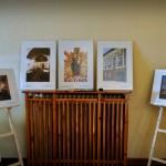 DSC 0484 150x150 Prezentácia výstavy ,,Slovenské kráľovské mestá v Krynici