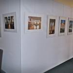 DSC 0504p 150x150 Prezentácia výstavy ,,Slovenské kráľovské mestá v Krynici